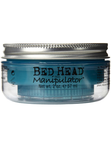 TIGI Bed Head Manipulator (57ML)
