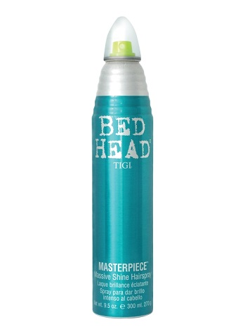 TIGI Bed Head Masterpiece (340ML)