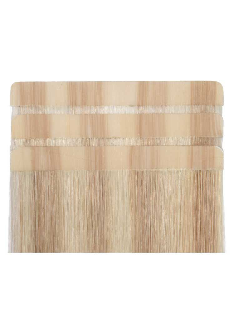 VL Tape In Hair Extensions (20 pieces x 4cm)
