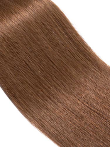 VL II Tape In Hair Extensions (20 pieces x 4cm Wide)